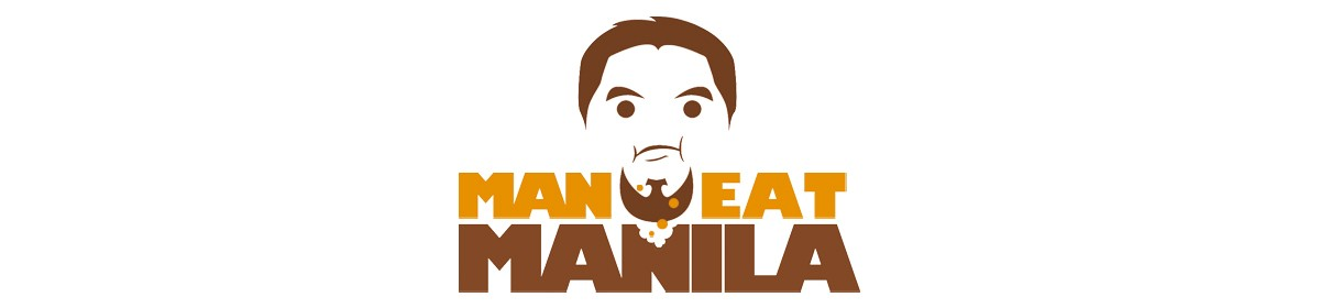 ManEatManila
